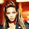 Photo de Beyonce-Fergie-Actuality