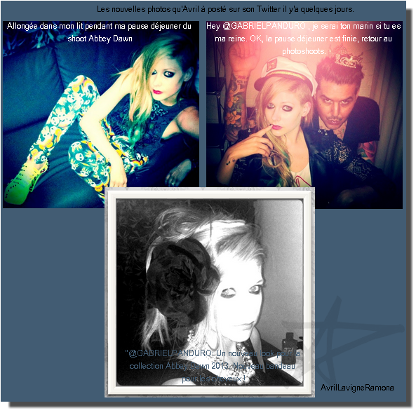 Twitter ¿ 26/07/12 ? Photos