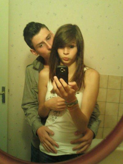 Mon Amour ♥!