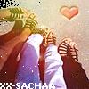 XX-SACHAA
