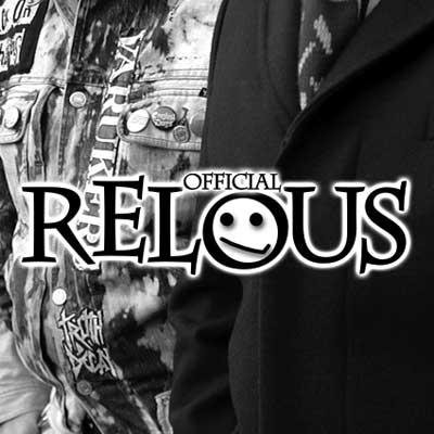 reloud