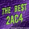 AZ-2ac4-bestclass-HR