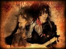 Photo de x-vampireknight-fic-x
