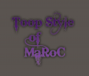 Top-Style-Of-Maroc
