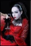 Photo de The-CocoPops-Dressing