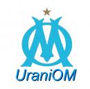 Photo de UraniOM