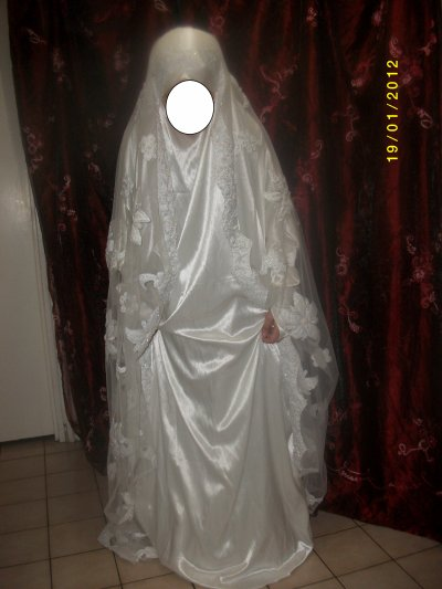 mariage jilbeb de mariage - Jilbeb Mariage