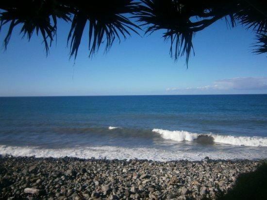Séance photo n°8 •A la Réunion•