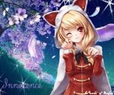 ^Innocence^