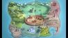Le pays des contes : Ma nouvelle série coup de c½ur !!!