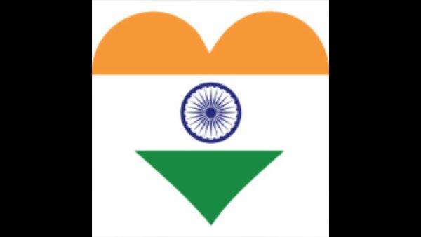 Dossier voyage en Inde Oct-Nov 2016 ... Petite tranche de vie