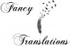 Fancy-translations