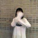 Photo de YeEunHyuna
