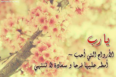 allah yarham mawtana yarabb wa sabbir ahbabana amine ya rabb