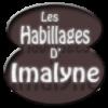Imalyne-Habillages118