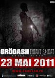 Photo de grodash