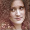 Xx-Maeva-meline-xX