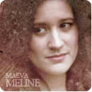 Photo de Xx-Maeva-meline-xX
