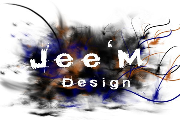 Jee'M Design vous propose des pochettes pour vos albums, Maxi, Mixtape , street album, Ep,des montages photos, retouche photo, logo etc. Une bonne qualité à petit prix!
