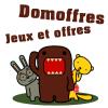 Domoffres