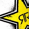 Cross-RockStar