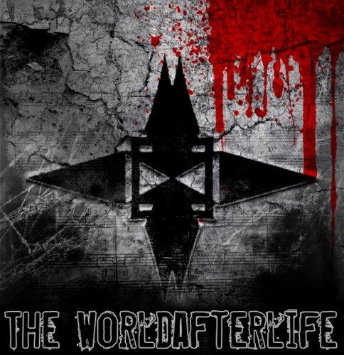 The Worldafterlife