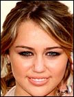 Pictures of miley-o-c