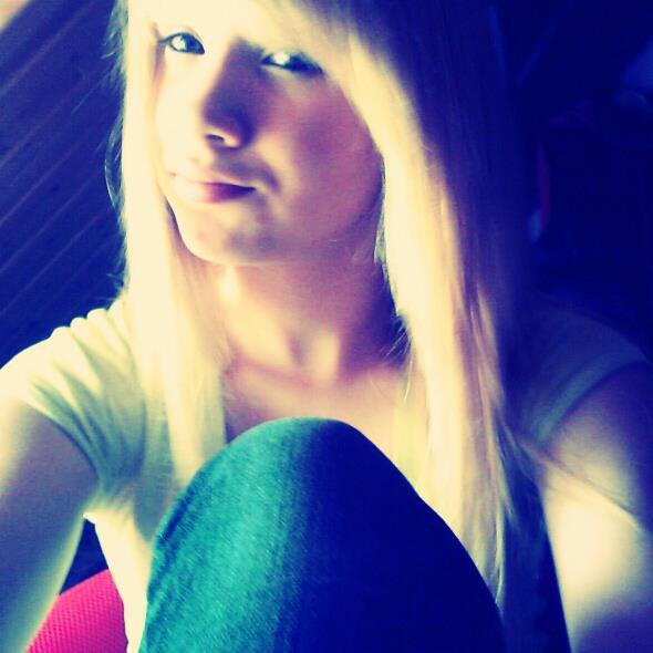 Un Dernier Sourire ♥♥