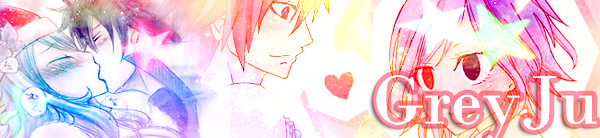 Sommaire ► Fairy Tail