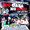 NEWS KI SA KA MI BY DJ GREG LION REGGAE MIXX part 2