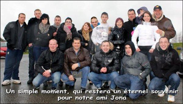 anniff de jona le 21/01/2012