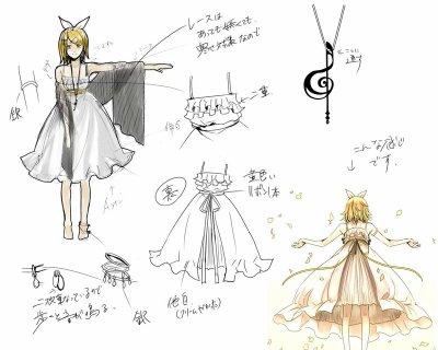 Keikaku cosplay.