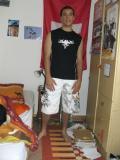Photo de jere2004