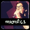 mxmfics