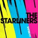 Photo de The-Starliner-Fan
