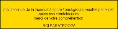#SPRITE COMIC - wakfu les gardiens