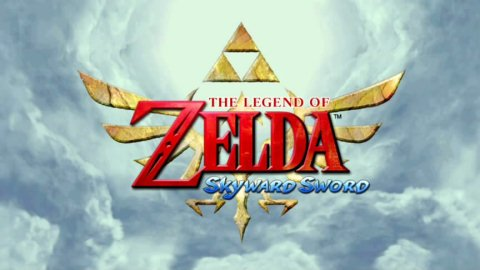 # NEWS - the legend of Zelda