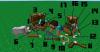 # JEU - Minecraft