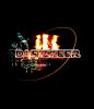 deejay-fizzeer
