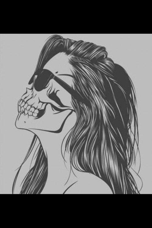 C'est pas parce que quelqu'un sourie tout le temps qu'il n'a jamais de problème