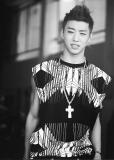 Photo de We-love-K-pop