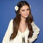 Concert de Selly pour l'Unicef