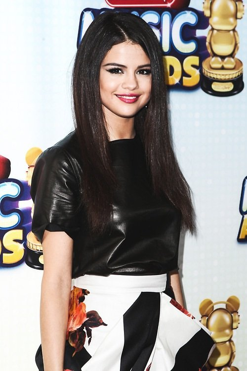 Radio Disney Music Award 2013