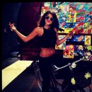 Photo de LaPlusBelleSelenaGomez