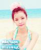 MinYeon-Ulzzang
