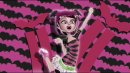 Photo de collection-monster-high2