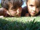 Photo de tiite-m4rgOot3uuh