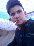 Photo de jonedu57500