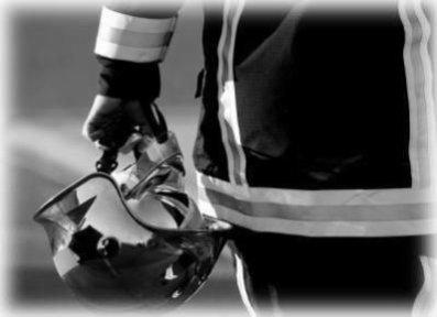 Sapeur pompier ca represente quoi pour toi