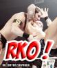RK-Orton